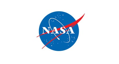nasa logo 2017 - photo #16