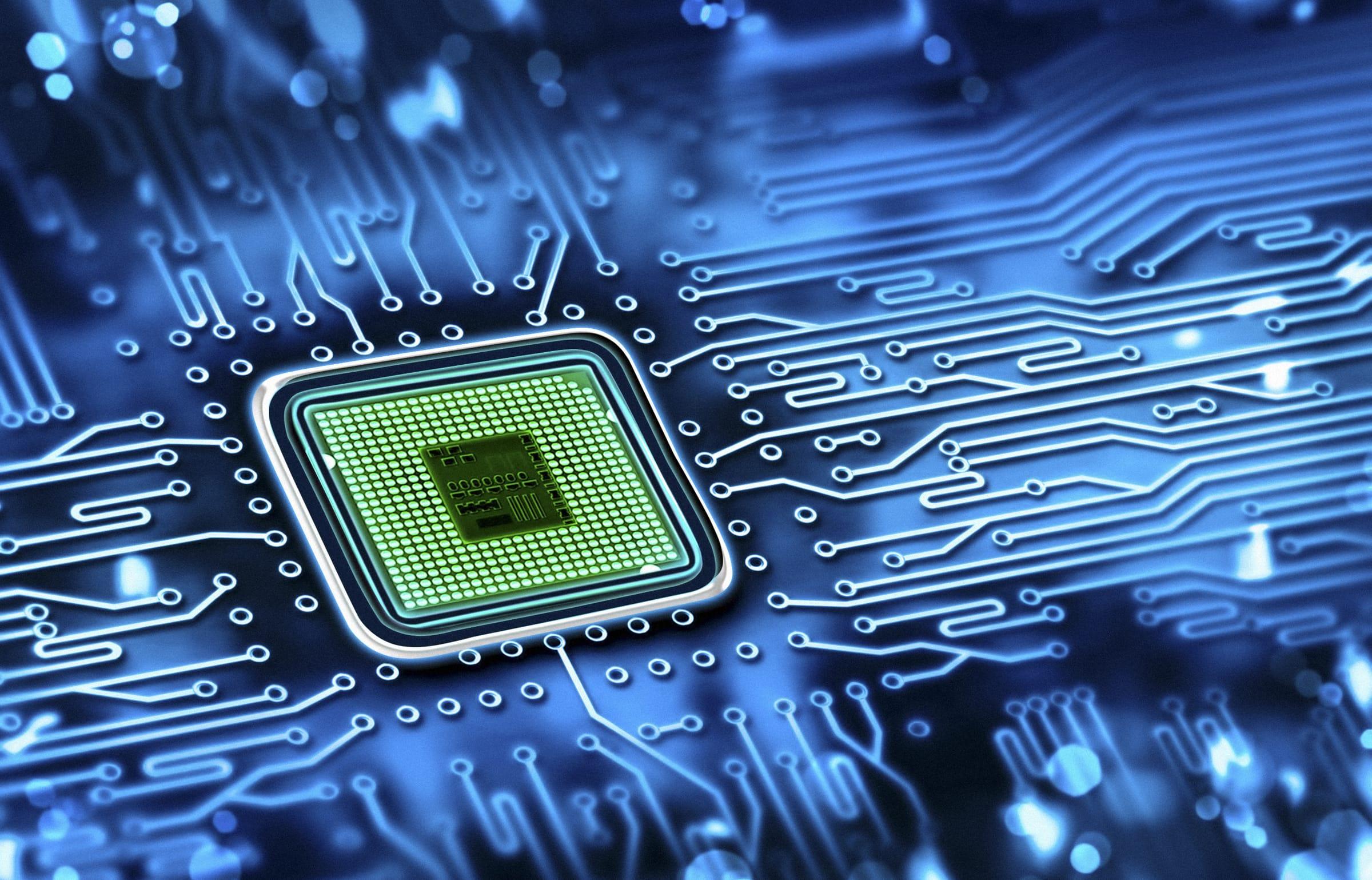 HPC Storage for Electronic Design Automation | Panasas | Manufacturing